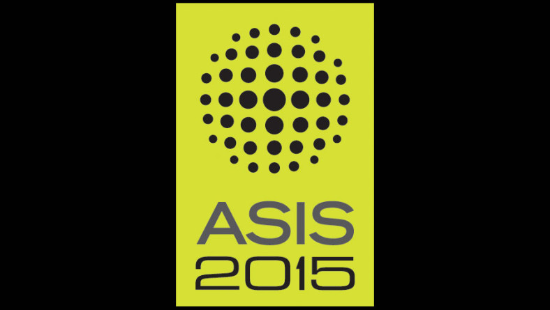 VSA Will Attend ASIS International Security Convention in Anaheim