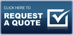 REQUEST A QUOTE FROM VSA