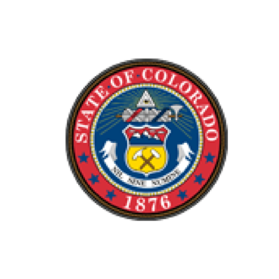 VSA Affiliates Logo-State-Colorado