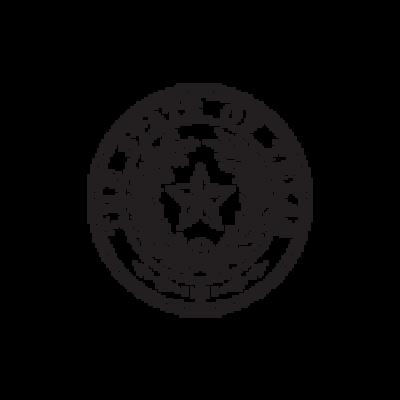VSA Affiliates Logo-TST