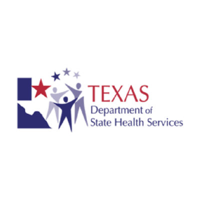 VSA Affiliates Logo-Texas-DSHS