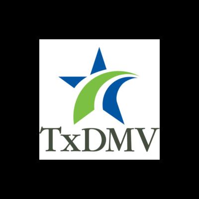 VSA Affiliates Logo-TxDMV